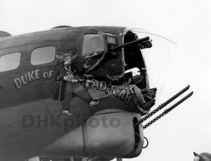 DHK-B-17GDukeofPaducah