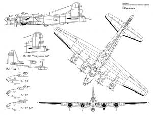 Boeing_B-17G