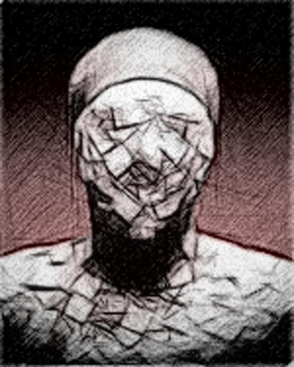 Bandage_Face_by_photoasylum