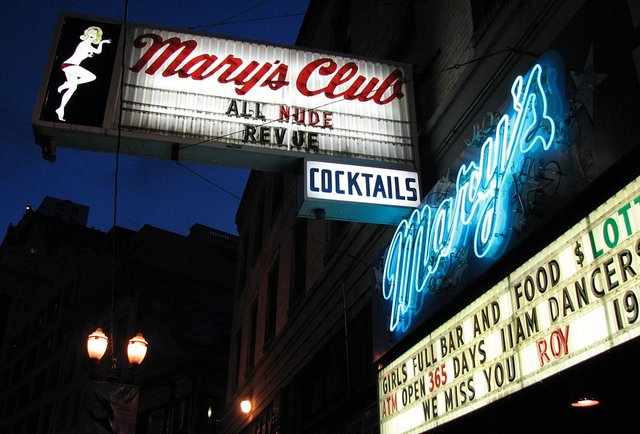 the-definitive-guide-to-pdx-s-best-strip-clubs