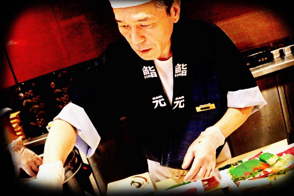 la-ol-the-gloves-come-off-chefs-20140225-001