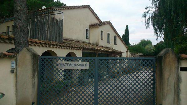 chateau-de-sable-ceayr