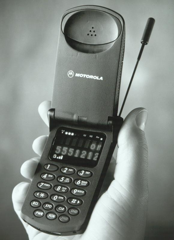 2006p0046
