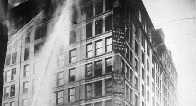 missedinhistory-podcasts-wp-content-uploads-sites-99-2015-03-shirtwaist-factory